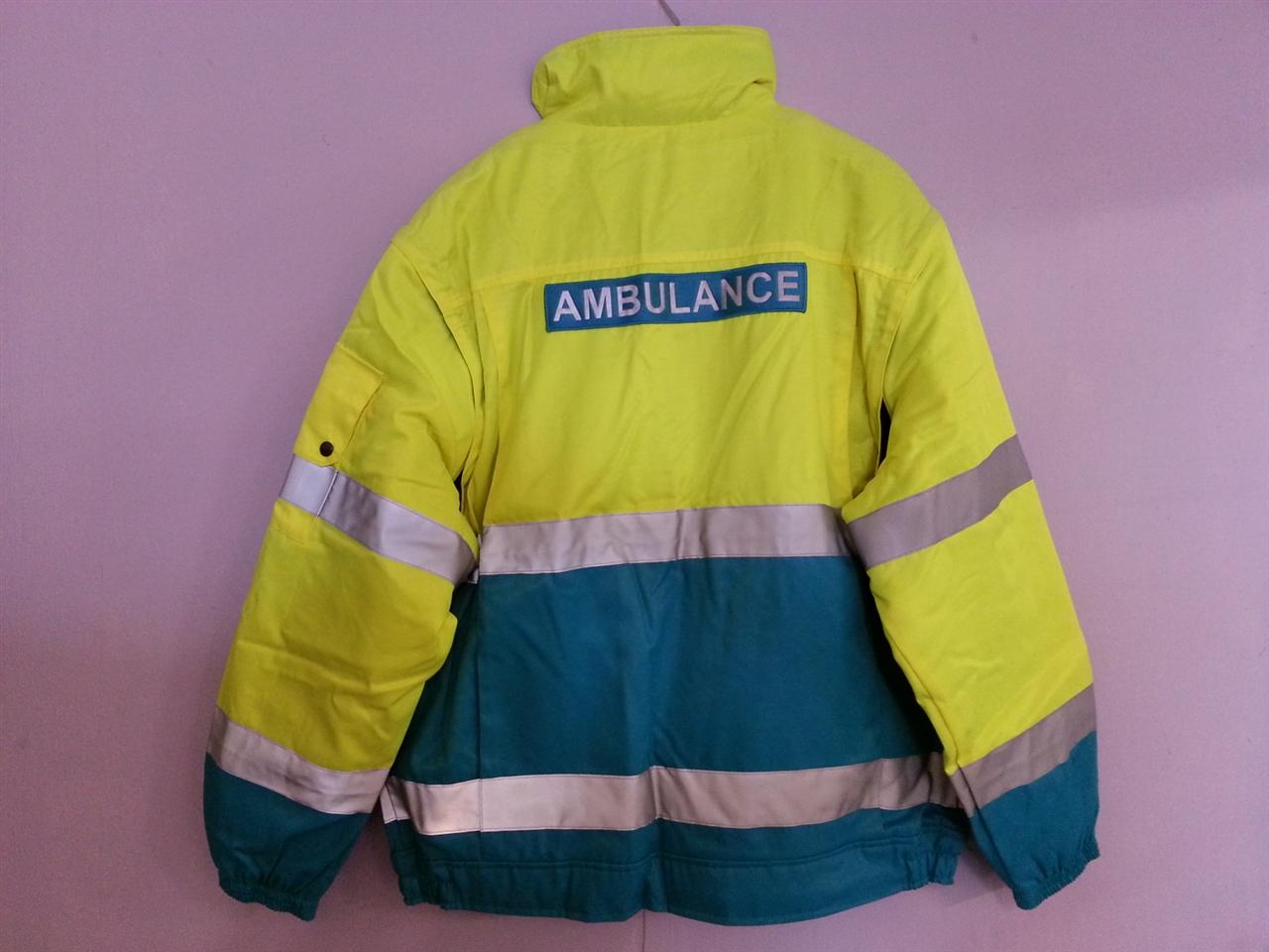 jas ambulance related keywords suggestions jas ambulance long ambulance kleding ehbo midden nederland